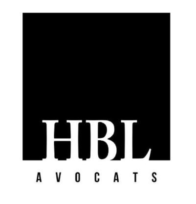Me Jimmy Brochu Labrecque - Avocats criminel - 450-432-2019