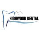 Highwood Dental - Dentistes