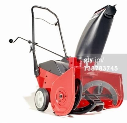 Guelph Tool Repair Service - Outils électriques - 519-780-2626
