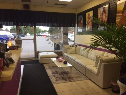 Glo & Go Tanning - Tanning Salons - 905-371-3525