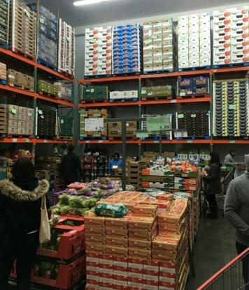975c7d67d66a2 ... Costco Wholesale - Opticiens - 514-426-5052