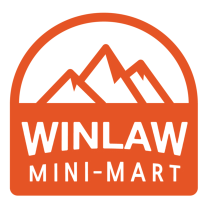 Winlaw Mini-Mart - Wines & Spirits - 250-226-7282