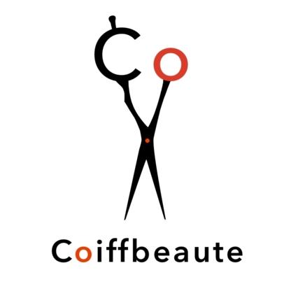 COIFFBEAUTE Salon de Coiffure a Saint-Hyacinthe - Salons de coiffure et de beauté - 450-773-5064