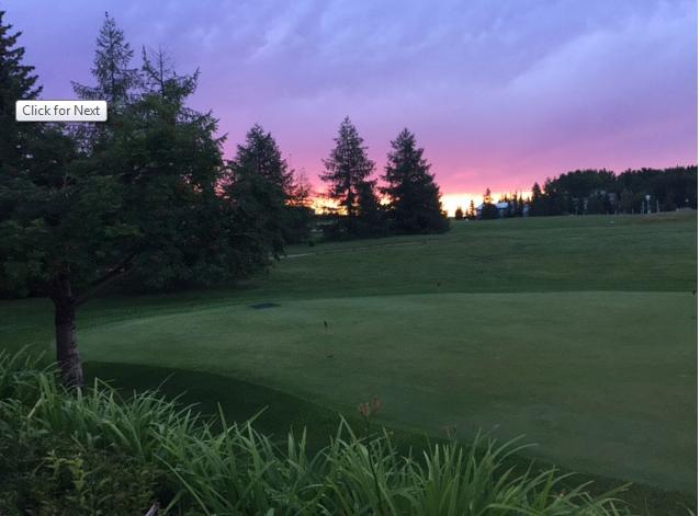 Gull Lake Golf Course - Public Golf Courses
