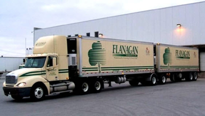 Doerr Geo C Body & Trailer Co - Truck Accessories & Parts - 519-742-2100