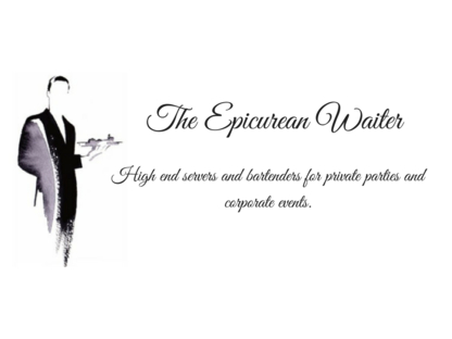 The Epicurean Waiter - Caterers - 778-230-4592