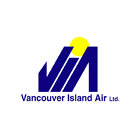 Vancouver Island Air Ltd - Airlines