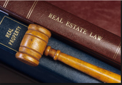 Irene L Matthews - Real Estate Lawyers