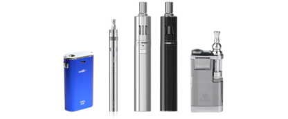 Vapeur Clinique Internationale - Bars-salons licenciés - 450-907-1499