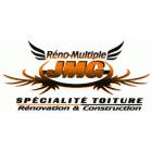 Voir le profil de Toiture JMG - Beloeil