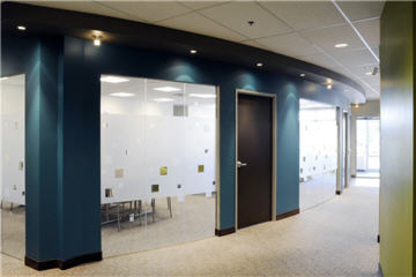 Voir le profil de Westrade Construction Ltd - Blackburn Hamlet