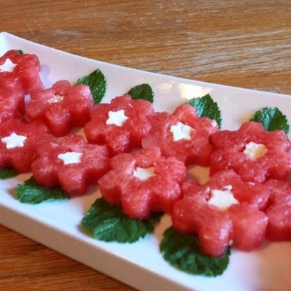 A la King - Culinary Creations - Restaurants végétariens - 289-440-0010
