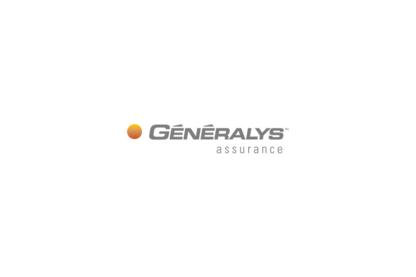 Centre D'Affaires Les Méandres - Investment Advisory Services - 418-687-4001