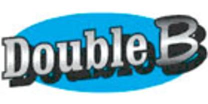 Double B Machining & Fabricating Ltd