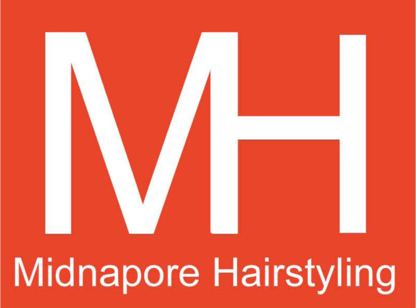 Midnapore Hairstyling - Hair Extensions