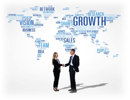 Windsor Business Networks - 519-962-8018
