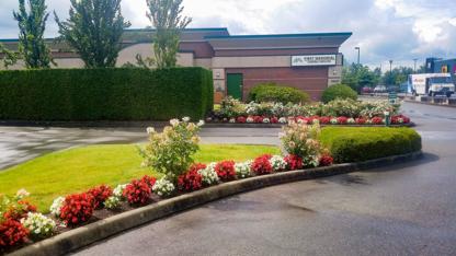 Silver Lining Landscaping Ltd - Landscape Contractors & Designers