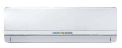 Air-Gi-Vel Inc - Échangeurs d'air et de chaleur - 418-872-3166