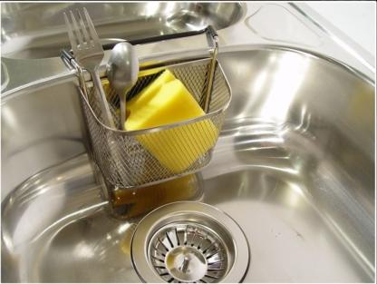 Daryl Roberts Services - Plumbers & Plumbing Contractors - 778-995-4045