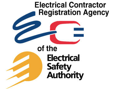Voir le profil de ENI Electrical Services - Scarborough