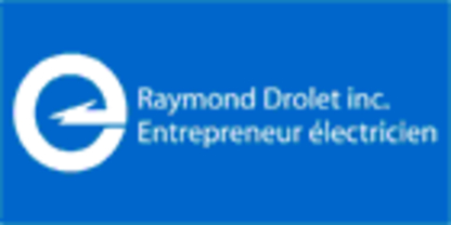 Drolet Raymond Inc - Entrepreneurs en chauffage - 418-872-2770