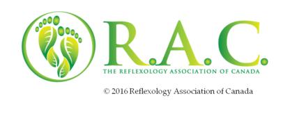 Balance 1023 Reflexology - Réflexologie