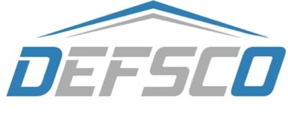 Defsco - Inspecteurs en bâtiment et construction - 819-500-7676