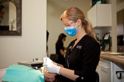 Signature Dentaire Montréal-Rosemont - Dentistes - 514-899-9991