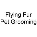 Flying Fur Pet Grooming - Pet Grooming, Clipping & Washing