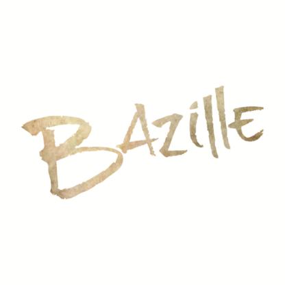 Bazille - Restaurants - 416-780-6640
