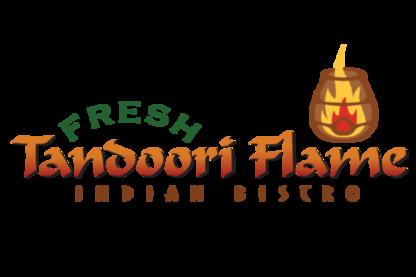 Fresh Tandoori Flavour Indian Bistro Ltd - Restaurants - 250-360-2100