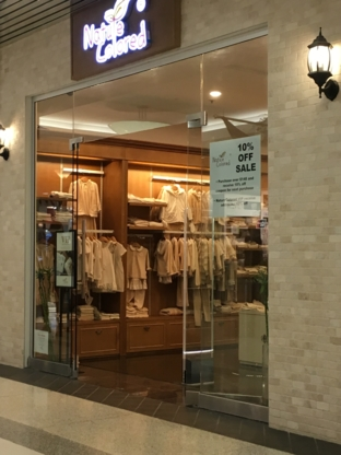 Nature Colored - Children's Clothing Stores - 604-563-6886