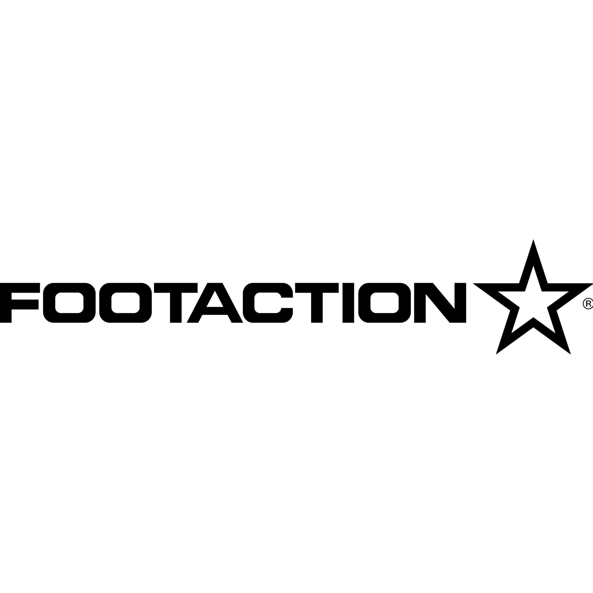 Footaction - Sportswear Stores