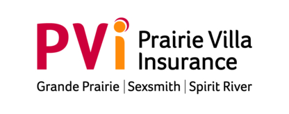 Prairie Villa Insurance Ltd - Assurance - 780-532-7800
