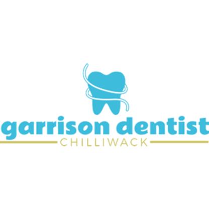 Garrison Dentist Chilliwack - Dentists - 604-846-0477