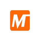 Montek Solutions - Accessoires et matériel informatique d'occasion