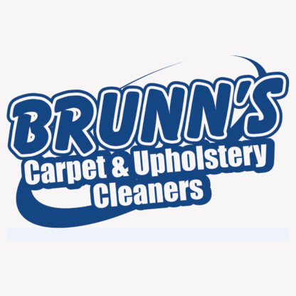 Brunn's Carpet & Upholstery Cleaners - Upholstery Cleaners - 204-822-5311