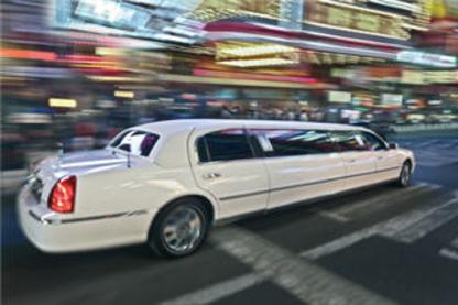 VIP Style Limousine - Limousine Service - 819-230-2700