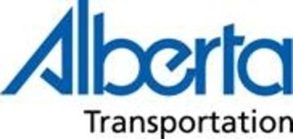 New Drivers Of Alberta - Écoles de conduite