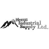 Nexus Industrial Supply Ltd