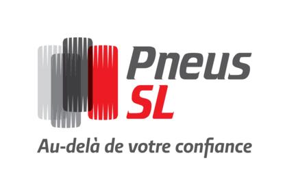 Pneus S L Inc - Tire Repair Services - 819-379-2436
