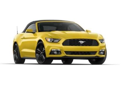 Humber Motors Ford - Concessionnaires d'autos d'occasion - 709-637-8138