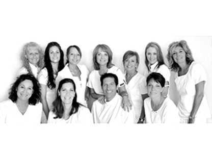 Clinique Dentaire Luc Villemaire Inc - Dentists - 819-846-0003