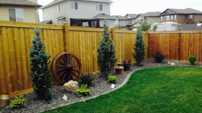 View Red Isle Contracting Ltd's Edmonton profile