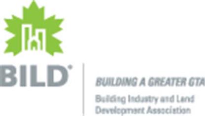 Bernardi Building Supply - Construction Materials & Building Supplies - 416-741-0941