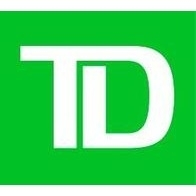 Kulwinder Arora - TD Account Manager Small Business - Investment Advisory Services