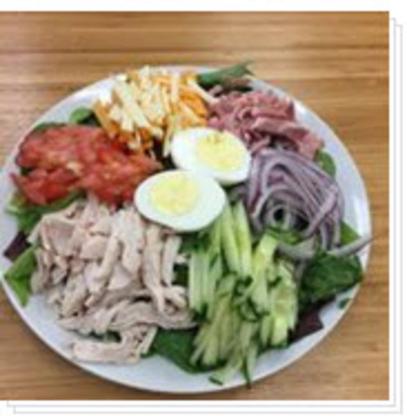 Phat Tony's Bistro & Cafe - Restaurants déli - 780-986-0433
