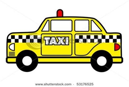 Gorman's Taxi - Taxis - 506-773-5501