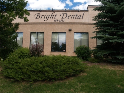 Bright Dental - Teeth Whitening Services