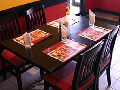 Tikka Boulevard - Restaurants - 705-812-3222